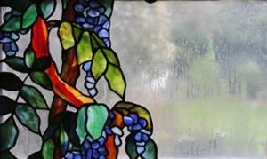 wisteria2200